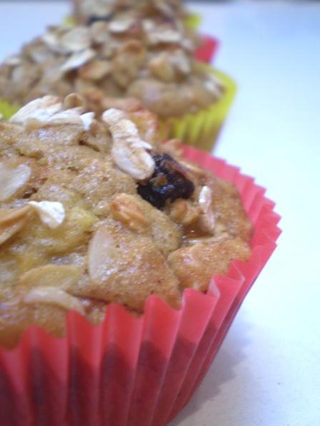 0903_appleoat_muffins